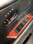 Lexus RX350, 2011 год, 1 467 000 руб.