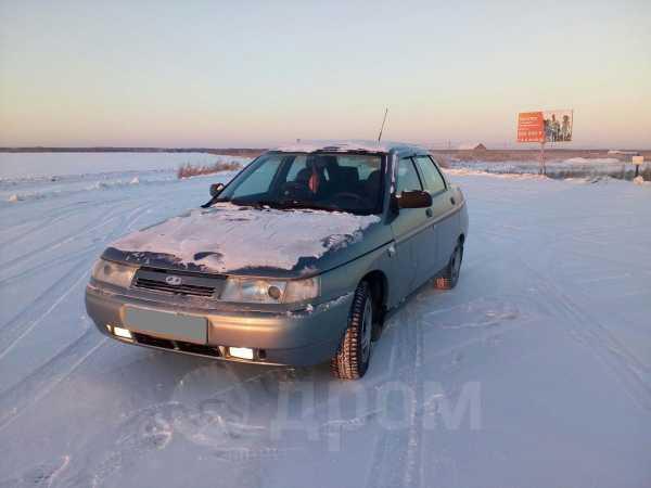 Лада 2110, 2012 год, 175 000 руб.