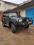 Nissan Patrol, 1999 год, 1 250 000 руб.