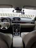 Volvo S80, 2012 год, 890 000 руб.