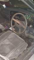 Toyota Chaser, 1990 год, 100 000 руб.