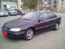 Ростов-на-Дону Omega 1994