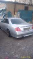 Nissan Cedric, 2003 год, 335 000 руб.