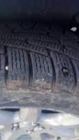 Jeep Cherokee, 2008 год, 750 000 руб.