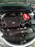 Mazda Mazda6, 2008 год, 459 900 руб.