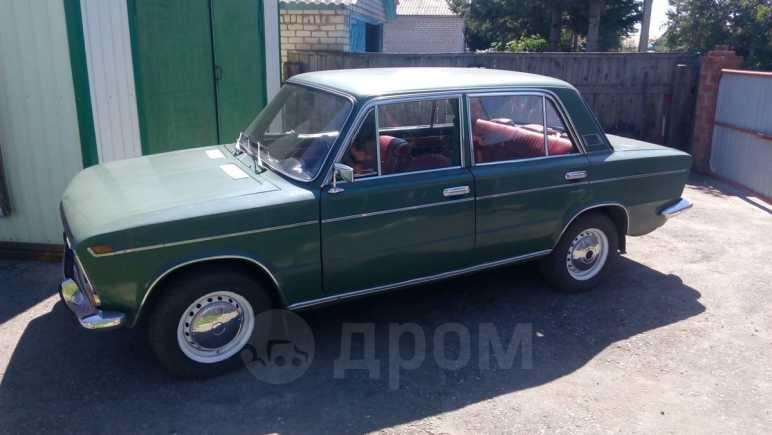 Лада 2103, 1974 год, 100 000 руб.