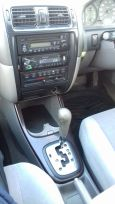 Mazda Capella, 2000 год, 166 000 руб.