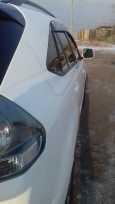 Lexus RX300, 2005 год, 895 000 руб.