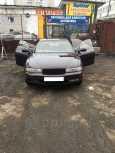 Mazda Sentia, 1991 год, 200 000 руб.
