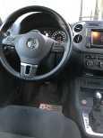 Volkswagen Tiguan, 2015 год, 1 400 000 руб.