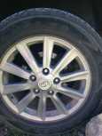 Toyota Sequoia, 2008 год, 1 580 000 руб.