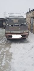 Toyota Town Ace, 1991 год, 70 000 руб.