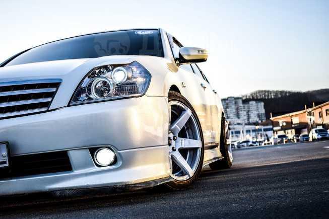 Nissan Teana, 2003 год, 600 000 руб.