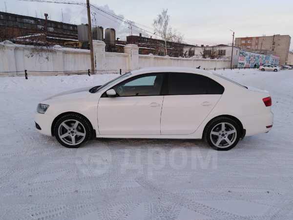 Volkswagen Jetta, 2012 год, 500 000 руб.