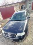 Audi A6, 2000 год, 420 000 руб.