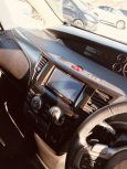 Mazda Biante, 2014 год, 875 000 руб.