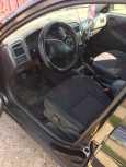 Toyota Avensis, 1999 год, 235 000 руб.