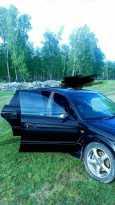 Subaru Legacy B4, 2002 год, 130 000 руб.