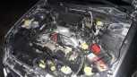 Subaru Legacy, 2006 год, 320 000 руб.