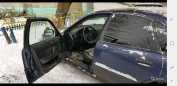 Honda Accord, 1993 год, 40 000 руб.
