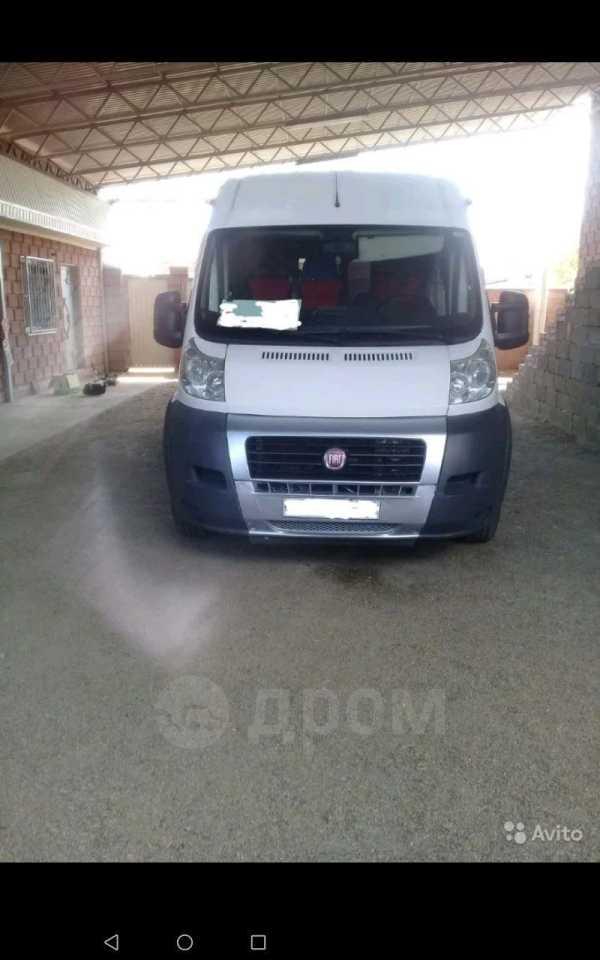 Fiat Ritmo, 2013 год, 950 000 руб.