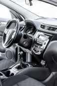Nissan Qashqai, 2014 год, 875 000 руб.
