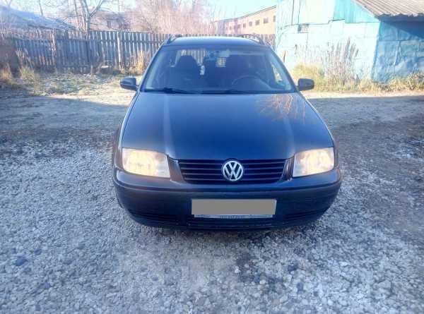 Volkswagen Jetta, 2001 год, 195 000 руб.