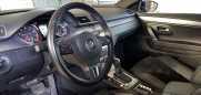 Volkswagen Passat CC, 2012 год, 749 000 руб.