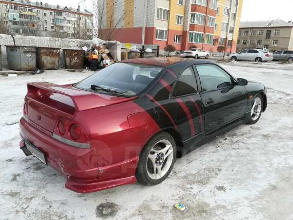Nissan Skyline, 1997 год, 160 000 руб.