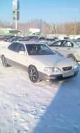Toyota Vista, 1995 год, 255 000 руб.