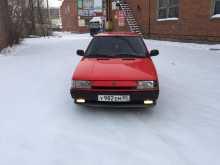 Омск 11 1985