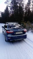 Renault Fluence, 2011 год, 530 000 руб.