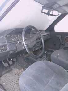 Саяногорск 2141 2000