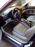 Subaru Outback, 2004 год, 560 000 руб.