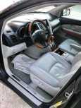 Lexus RX330, 2004 год, 885 000 руб.