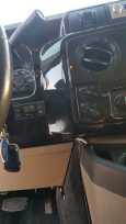 Ford Explorer, 2013 год, 3 500 000 руб.