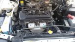 Nissan AD, 2001 год, 186 000 руб.