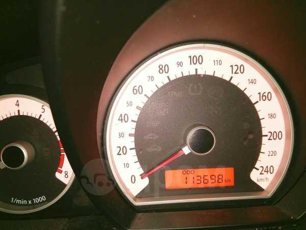 Kia Ceed, 2008 год, 330 000 руб.