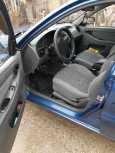Chevrolet Lanos, 2008 год, 220 000 руб.