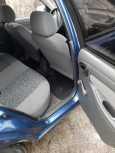 Chevrolet Lanos, 2008 год, 250 000 руб.
