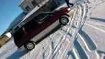 Mitsubishi Chariot, 1992 год, 100 000 руб.