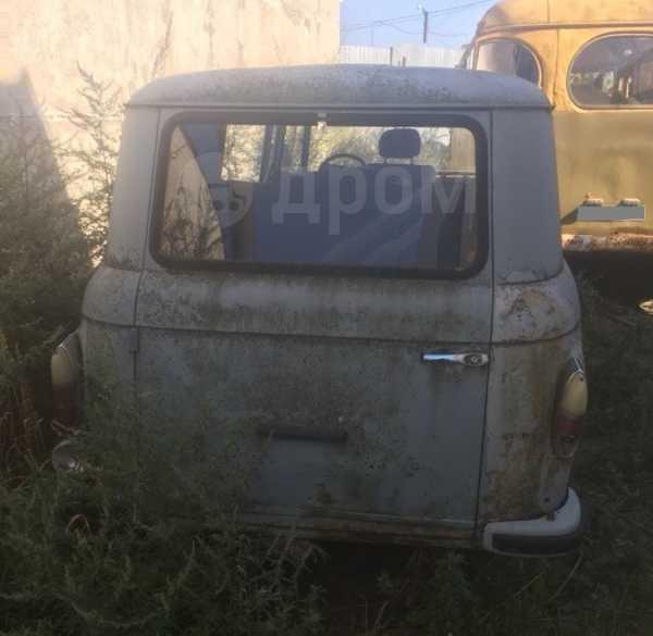 Прочие авто Иномарки, 2011 год, 130 000 руб.