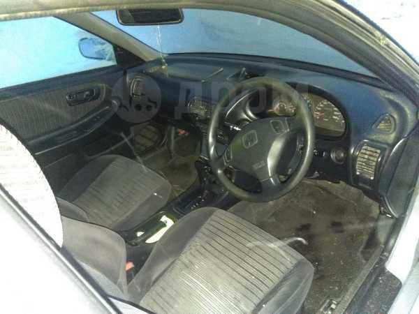 Honda Integra, 2000 год, 215 000 руб.