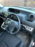 Toyota Corolla Rumion, 2012 год, 555 000 руб.
