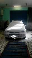 Toyota Corolla, 2001 год, 195 000 руб.