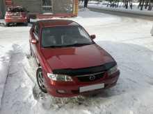 Бийск 626 2001