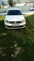 Volkswagen Polo, 2015 год, 650 000 руб.
