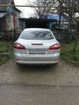 Ford Mondeo, 2008 год, 395 000 руб.