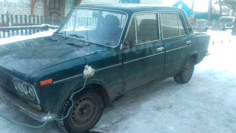 Лада 2103, 1976 год, 25 000 руб.
