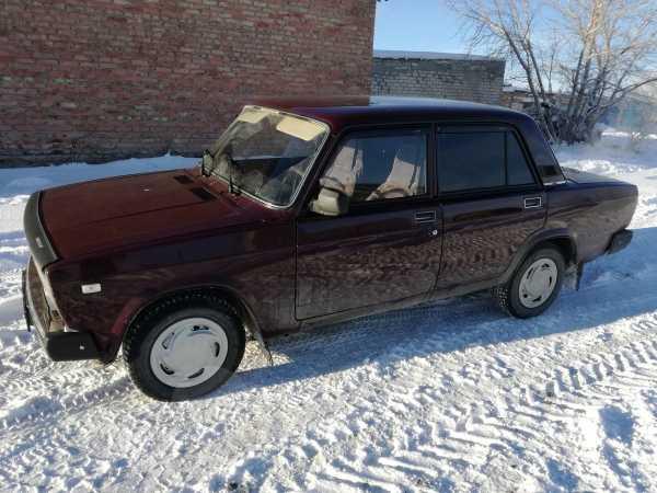 Лада 2105, 2008 год, 60 000 руб.